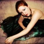 Arianna Goyette Profile Picture
