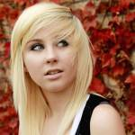 Alena Morar Profile Picture