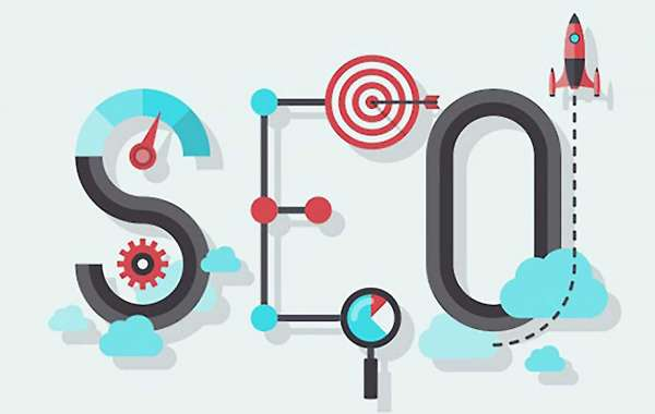 what happens in case you're a target of an seo assault?
