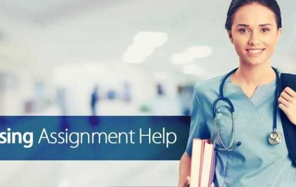Nursing Management: Evaluation of Responsibilities and Powers of Nurse Leaders