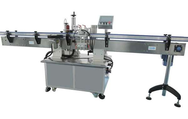 How to Define the Precision of Labeling Machine