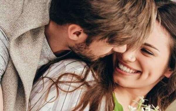 Dating On Mobile Apps - AmoLatina News