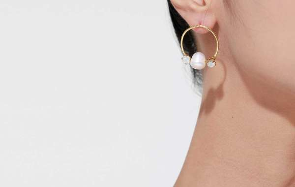 Be Inspired by the Extraordinary Range - Beads U Workshop Handmade Jewelry