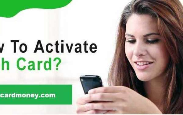 Activate Your Cash App Card Without Using QR Code 2020