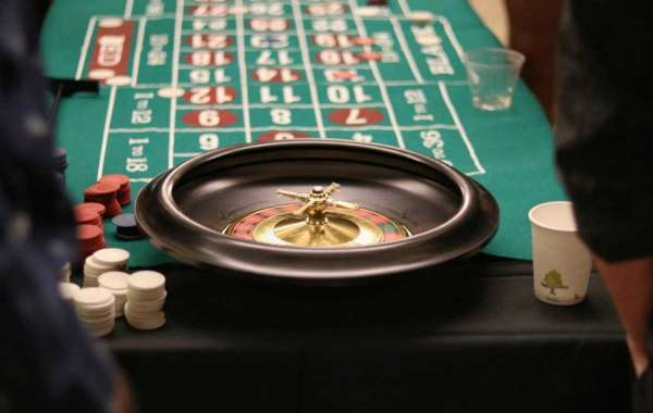 A Guide to Better Online Gambling