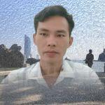 Martin Lee Profile Picture