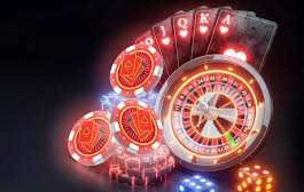 Learn more about Live Casino Malaysia?