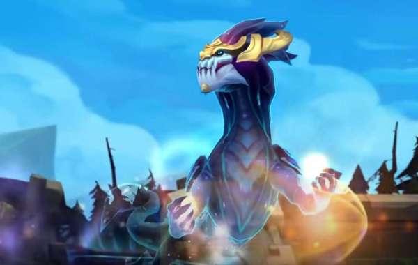 League of Legends: Ways to Iprove Solo Queue Prformance