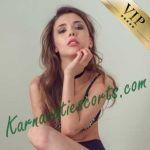 karnavati escorts Profile Picture