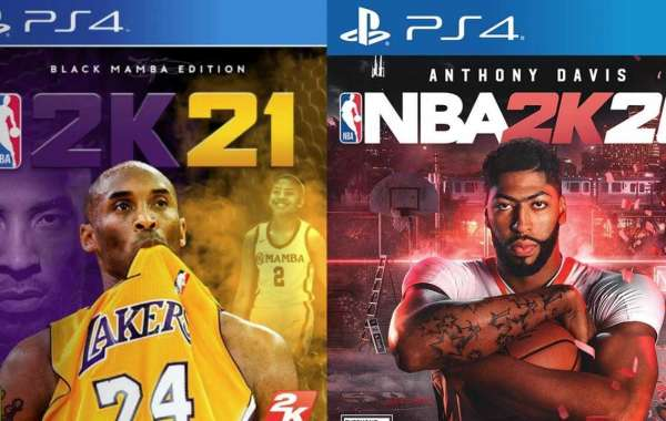 Not one of that re-invents the wheel, but all would make the game far better than NBA 2K20