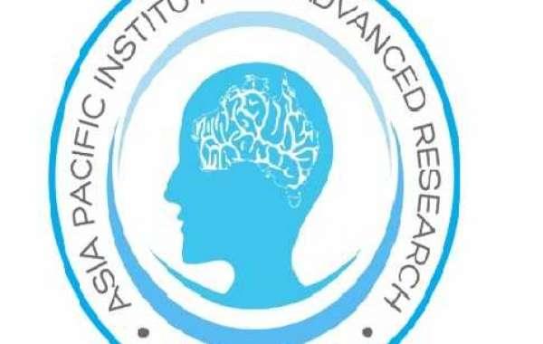 3rd Online Conference on Multidisciplinary Academic Research (OCMAR-2021), Australia.