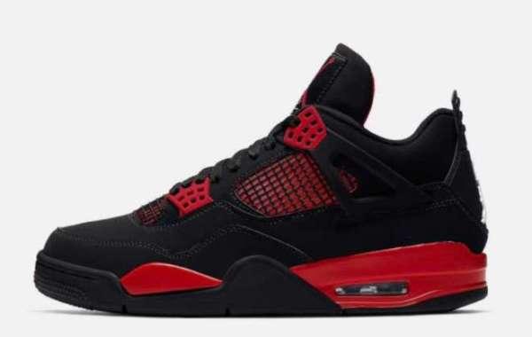 2021 New Nike SB Dunk High Hawaii CZ2232-300 Basketball Shoes