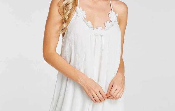 Round Neck Cold Shoulder Plain Lace Long Sleeve High-Low Hem Plus Size Dress