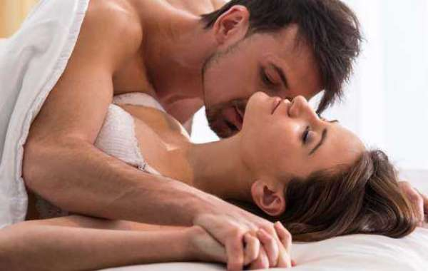 Independent Escorts Service in Connaught Place