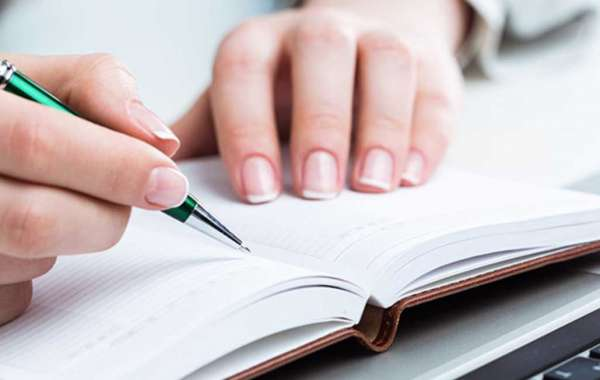 How To Create The Best Essay Outline?