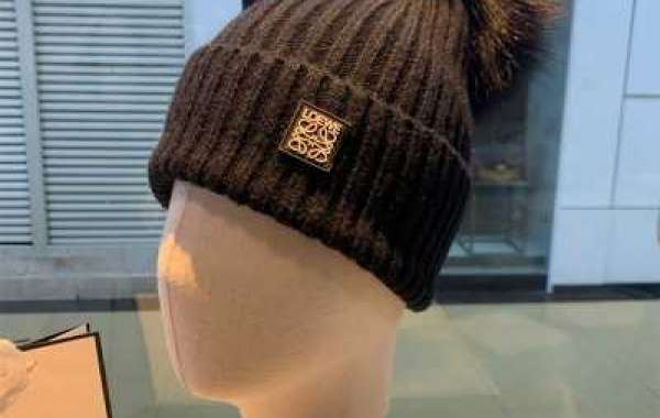 How to find the ideal Winter Hat