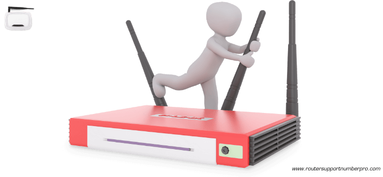 How to Configure Router Setup? Common Router Related Problem 100% Fixed Here