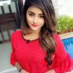 Isa Jain Isa Profile Picture