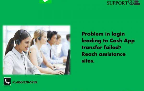 Don't You Know The Solution To Handle Cash App Transfer Failed Problems?
