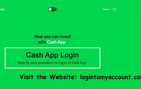 How do I log into my Cash App from another device?