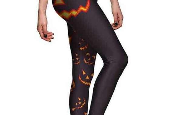 V-Neck Lace Long Sleeve Black Plus Size Intimates
